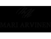Mari Arvinen